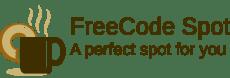 FreeCode Spot