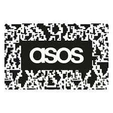 win asos gift card worth 500 pounds