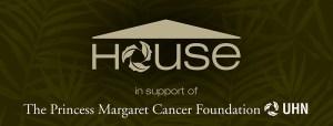 Princess Margaret Fundraiser