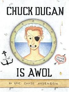 Anderson's book