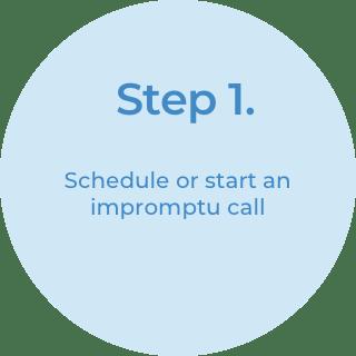 schedule-a-call