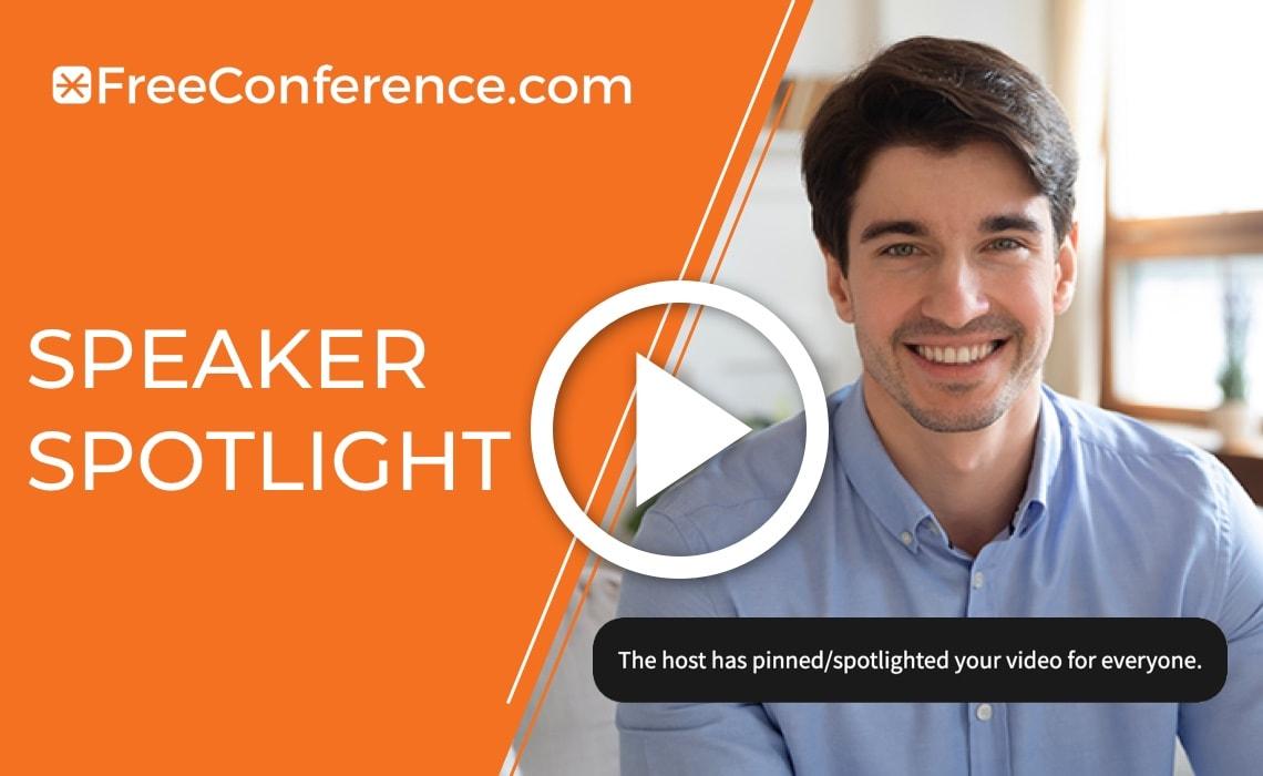 speaker-spotlight-tile