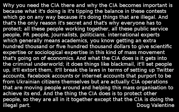 theCIA600.png