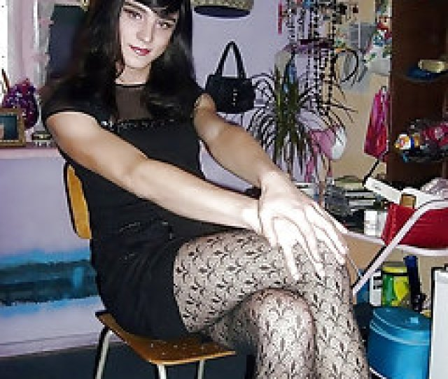 Free Crossdress Porn Pics And Movies Sissy Pictures And Videos Free Crossdressers Sex