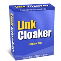 LinkCloakerBox200x200