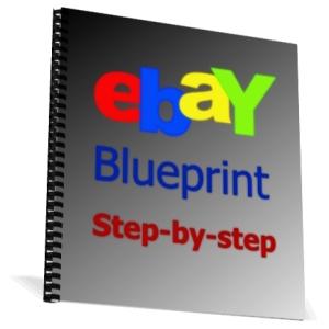 Ebay blueprint download plr mrr e books templates articles ebay blueprint malvernweather Gallery