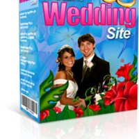 wedding_box_b
