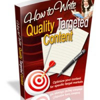How-to-Write-Quality-Targeted-Content-2