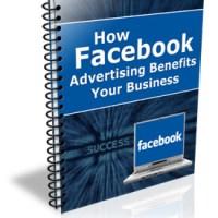 facebookadvertising-med