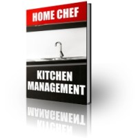 homechef_cover_md
