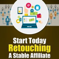 Retouching A Stable Affiliate Marketing Plan