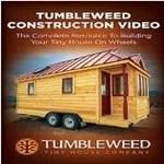 Tumbleweed Tiny Home