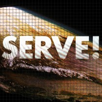 "06-11-17 – ""Serving"" – Part 3 – Serving Others"