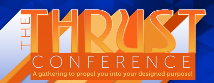 Thrust-Conference2