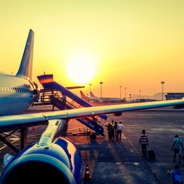 Essential Layover Tips: Tools To Make You A Travel Guru