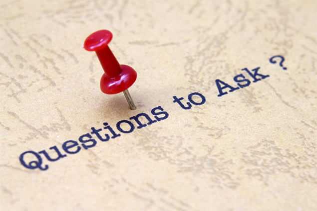 Questions to Ask Your Laser Eye Surgeon - Part 1