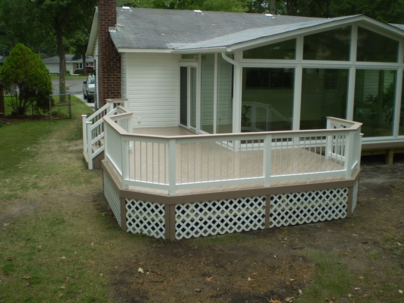 The Benefits of Enclosed Decking in Baltimore, Maryland ... on screen rooms for mobile homes, awnings for mobile homes, types of skirting for homes, garages for mobile homes, lake view mobile homes, kinro windows for mobile homes, vinyl windows for mobile homes, roofing for mobile homes, siding for mobile homes, enclosed sunrooms for mobile homes, patios for mobile homes, bay windows for mobile homes, enclosed additions for mobile homes, enclosed decks on mobile homes, french doors for mobile homes, trailers for mobile homes, decks for mobile homes, wood stoves for mobile homes, covered porches for manufactured homes, country porches on mobile homes,