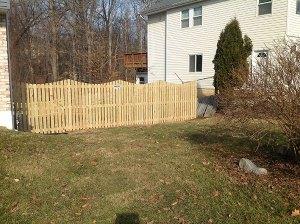 Fence 42