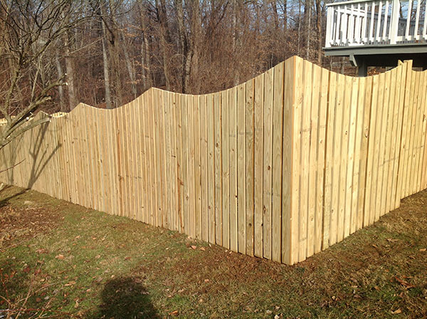 Simple Rules For Choosing A Fencing Contractor