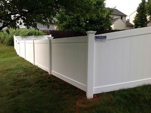 Fence 50