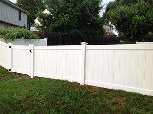 Fence 52