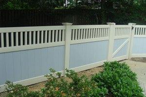 Fence 59
