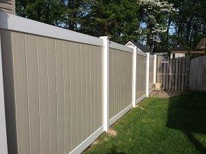 Fence 69