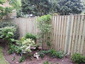 Fence 76