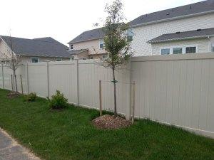 Fence 81