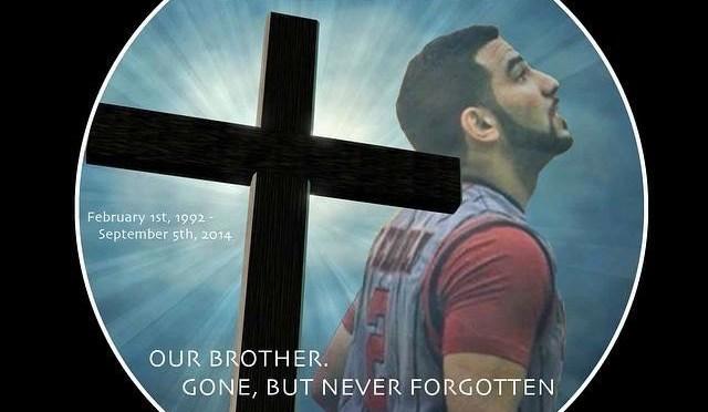 'NSync, Losses, and Memory Eternal…