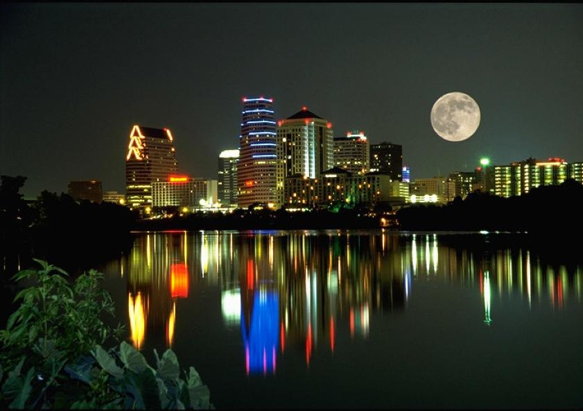 Night Clubs In Dallas Area