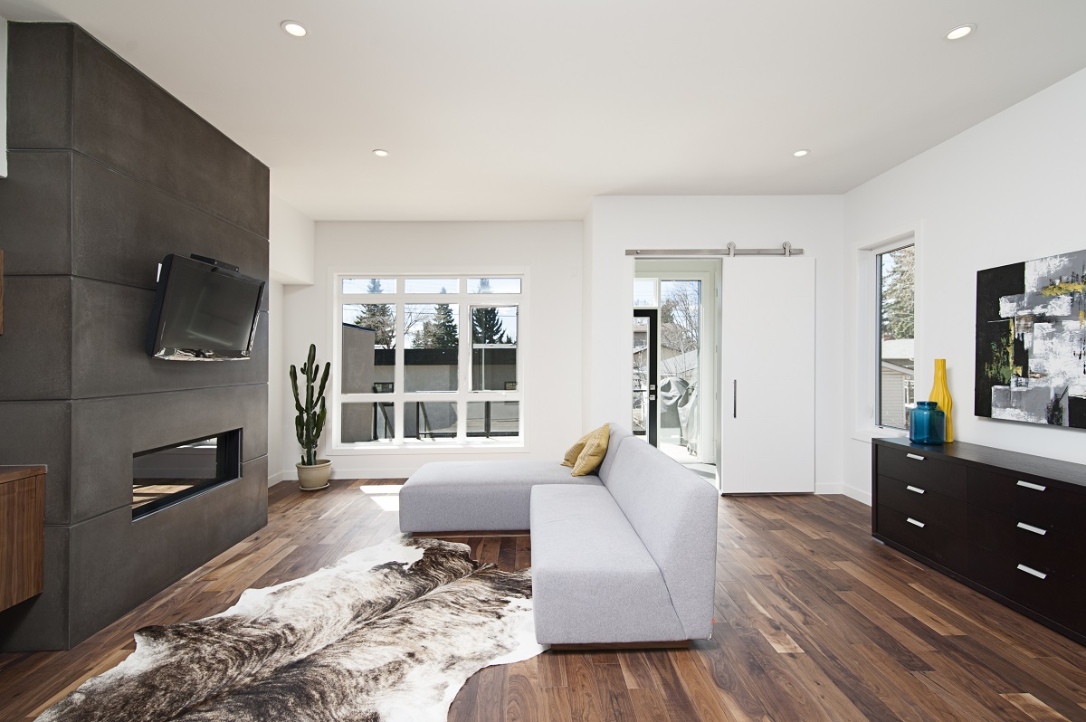 Avere una casa in stile vintage non è sempre facile. Quanto Costa Arredare Una Casa Moderna Il Budget Minimo Freedom Press