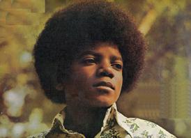 Michael-Jackson-Ben