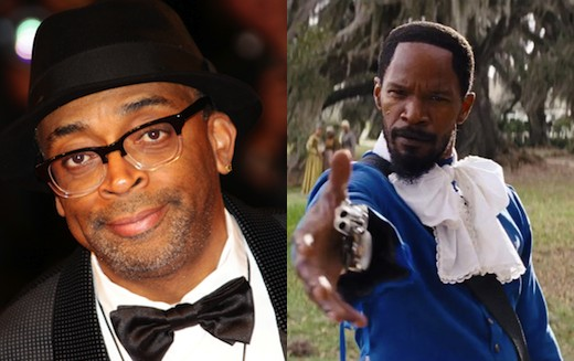 spike-lee-django-unchained