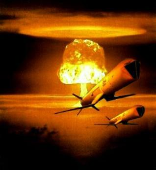 Bildergebnis für USA VS RUSSLAND WAR