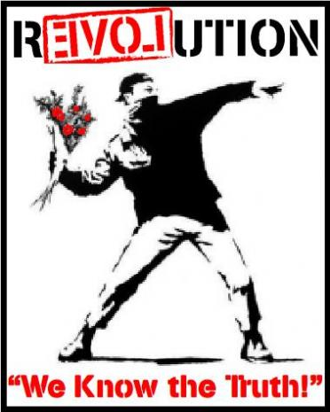 https://i1.wp.com/www.freedomsphoenix.com/Uploads/Graphics/001/11/001-1105120412-Revolution-Bandit.JPG