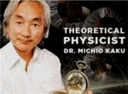 https://i1.wp.com/www.freedomsphoenix.com/Uploads/Graphics/023-0415121819-DR._MICHIO_KAKU1.jpg