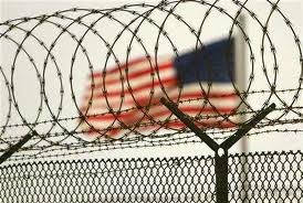 30 Signs That The United States Of America Is Being Turned Into A Giant Prison