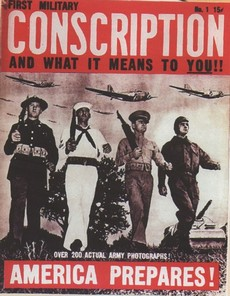 https://i1.wp.com/www.freedomsphoenix.com/Uploads/Graphics/338/02/338-0213053638-Conscription.jpg