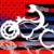 Group logo of American Awakening
