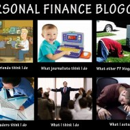 15-07-personal-finance-blogger-think-i-do