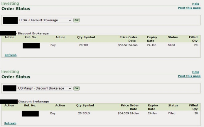 2013_buy_sbux_thi