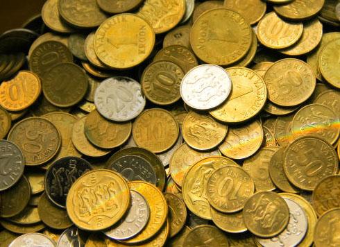 13_02_coins