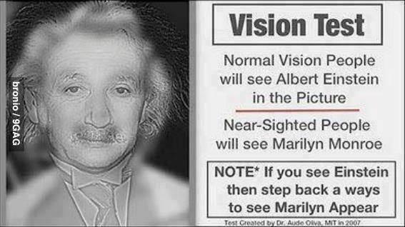 13_03_visiontest