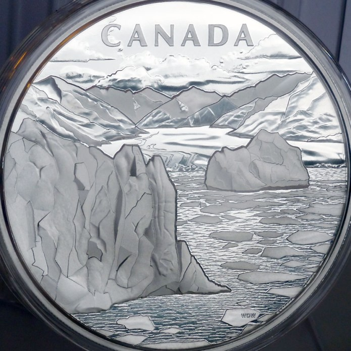 13_04_arcticsilver4 silver coin review