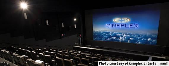 13_05_theater
