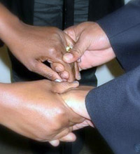13_05_wedding