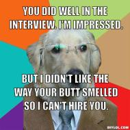dog_interviewer