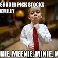 financial-advisor-kid-pick_stocks_eenie_meenie_minee_mo