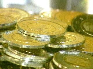 toonies-coins